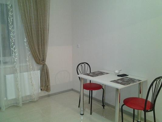 1-комнатная квартира посуточно в Виннице. Старогородский район, Хмельницкое шоссе, 122. Фото 1
