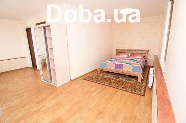 Дом  посуточно в Феодосии. Приморский, 2. Фото 1