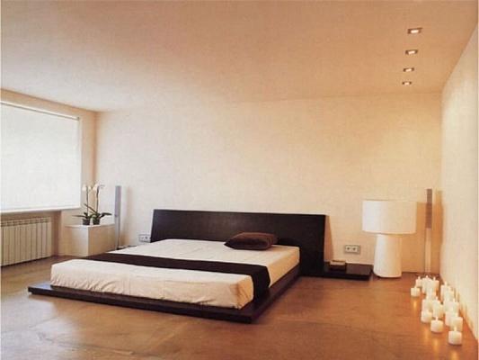 1-комнатная квартира посуточно в Никополе. ул. Электрометалургов, 42. Фото 1