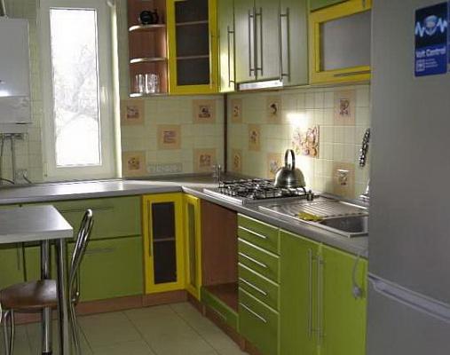 Дом  посуточно в Трускавце. ул. Лысенко, 17. Фото 1