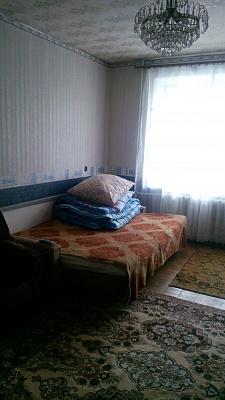3-комнатная квартира посуточно в Виннице. Ленинский район, ул. Первомайская, 54. Фото 1