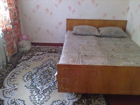 3-комнатная квартира посуточно в Сумах. Заречный район, ул. Харьковская-Скд, 34. Фото 1