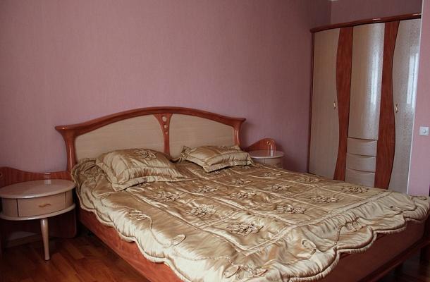 2-комнатная квартира посуточно в Борисполе. ул. Киевский Шлях, 75. Фото 1
