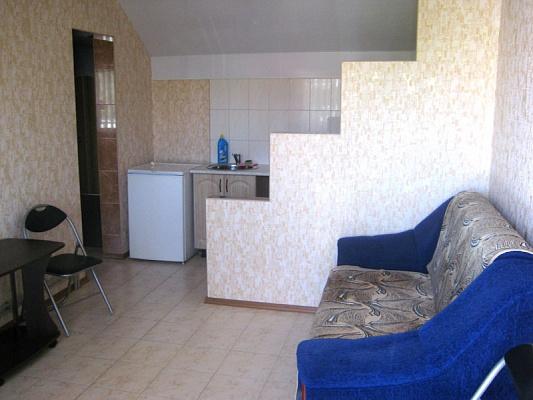 Мини-отель  посуточно в Феодосии. пр-д 4й Профсоюзный, 7. Фото 1