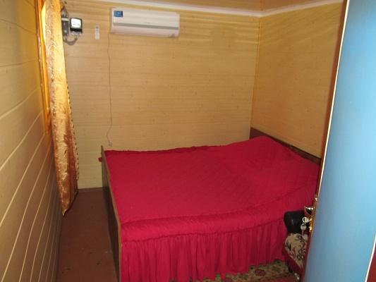 2-комнатная квартира посуточно в Приморске. ул. Жукова, 4. Фото 1