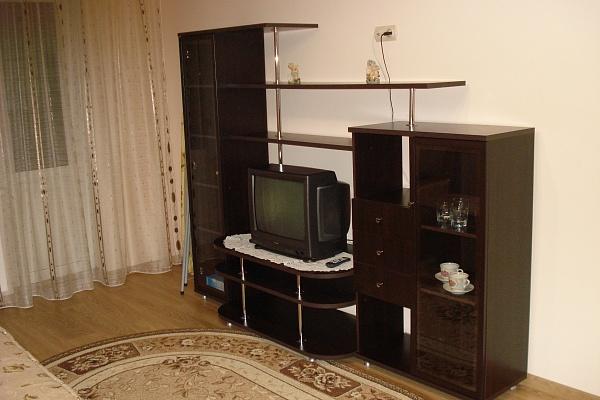 2-комнатная квартира посуточно в Трускавце. ул. Сагайдачного, 1. Фото 1