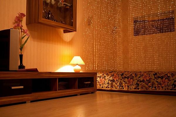 1-комнатная квартира посуточно в Одессе. Приморский район, ул. Пионерская, 14. Фото 1