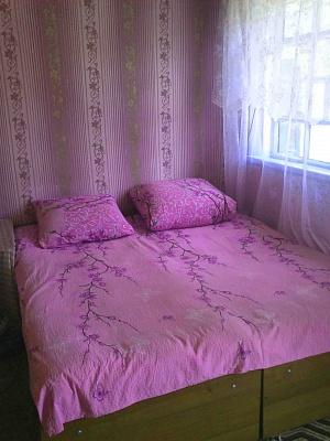 Дом  посуточно в Феодосии. ул. Крымская, 17. Фото 1