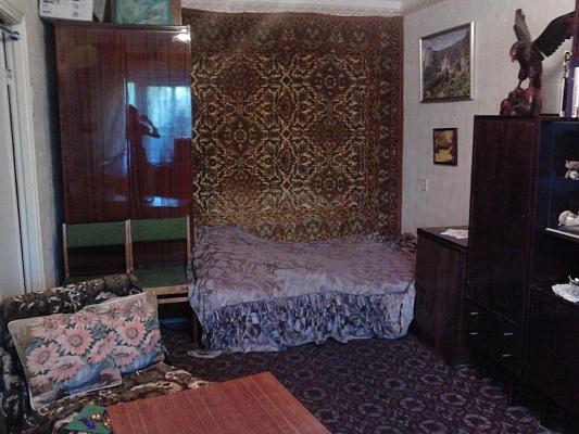 2-комнатная квартира посуточно в Бердянске. ул. Волкова, 2. Фото 1