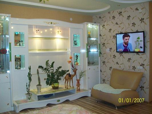 Мини-отель  посуточно в Полтаве. Киевский район, ул. Октябрьская, 59А. Фото 1