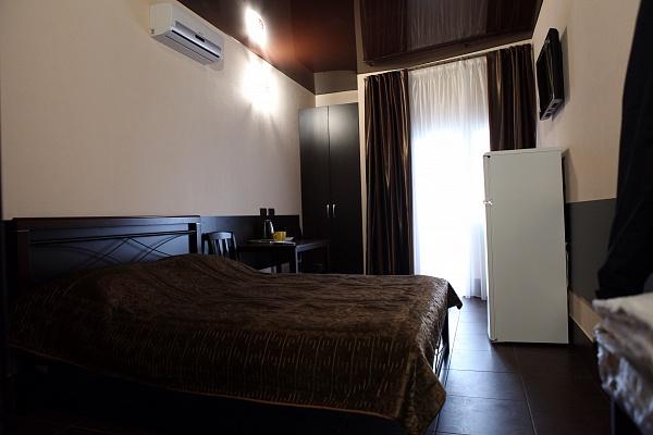 Мини-отель  посуточно в Одессе. Приморский район, ул. Генуэзская, 5. Фото 1