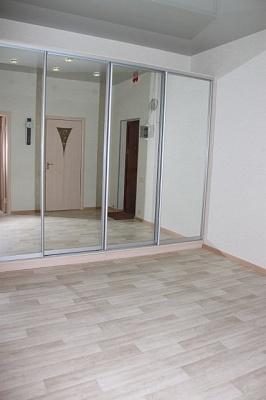 3-комнатная квартира посуточно в Одессе. Приморский район, ул. Гагаринское плато, 5а. Фото 1
