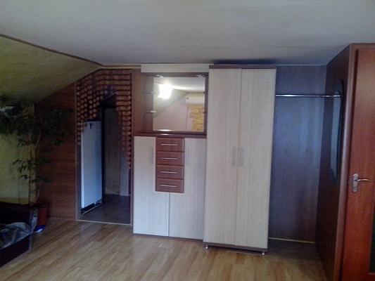 Мини-отель  посуточно в Алуште. ул. Ялтинская , 20. Фото 1