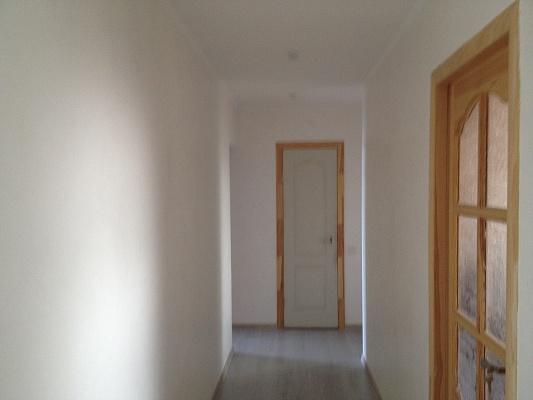 1-комнатная квартира посуточно в Миргороде. ул. Гоголя, 139. Фото 1