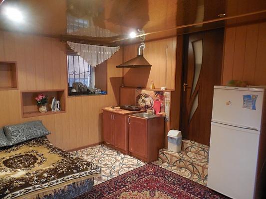 1-комнатная квартира посуточно в Трускавце. ул. Речки, 20. Фото 1