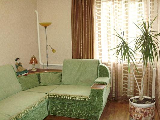 Дом  посуточно в Миргороде. ул. Тычины, 47. Фото 1