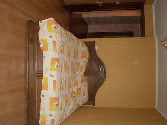 4-комнатная квартира посуточно в Сумах. Заречный район, Ул. Харьковская. Фото 1
