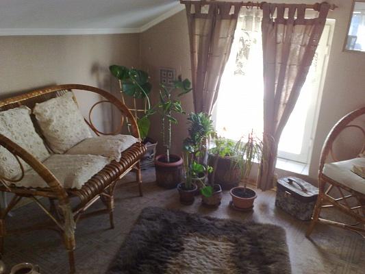 2-комнатная квартира посуточно в Хмельницком. пер Владимирский, 4. Фото 1