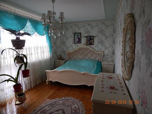 1-комнатная квартира посуточно в Хмельницком. пр-т Мира, 66. Фото 1