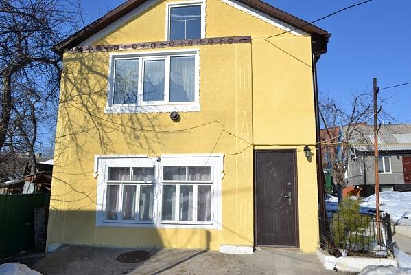 2-комнатная квартира посуточно в Каменце-Подольском. ул. Северная, 70. Фото 1