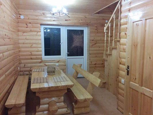 3-комнатная квартира посуточно в Берегово. Томаша Мігая, 19. Фото 1
