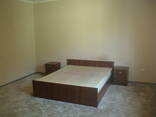 1-комнатная квартира посуточно в Мукачево. ул. Лермонтова, 35. Фото 1