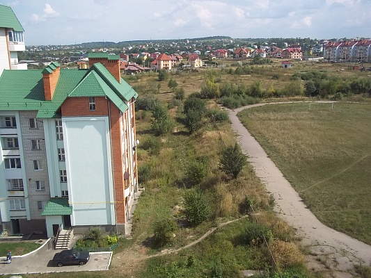 2-комнатная квартира посуточно в Трускавце. ул. Стебницкая, 102. Фото 1
