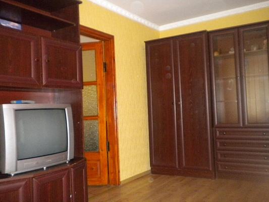 3-комнатная квартира посуточно в Виннице. Замостянский район, ул. Станиславского, 7. Фото 1