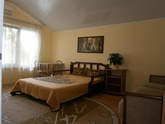 Дом  посуточно в Одессе. Киевский район, ул. Вильямса, 9. Фото 1