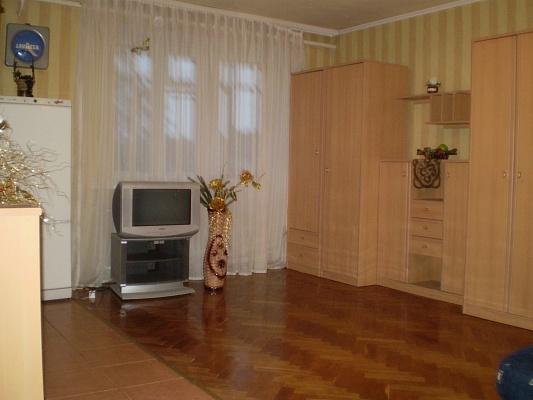 1-комнатная квартира посуточно в Луцке. пр-т Воли,. Фото 1