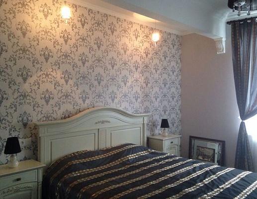 1-комнатная квартира посуточно в Измаиле. пр-т Ленина, 16. Фото 1
