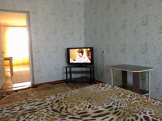 3-комнатная квартира посуточно в Житомире. Киевская, 120. Фото 1