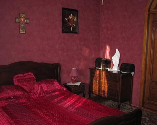 2-комнатная квартира посуточно в Николаеве. Заводской район, ул. Адмиральская, 29. Фото 1