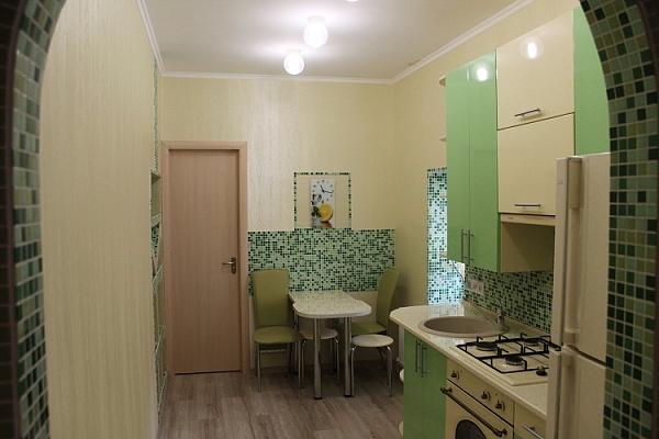 2-комнатная квартира посуточно в Одессе. Приморский район, ул. Ришельевская, 66. Фото 1