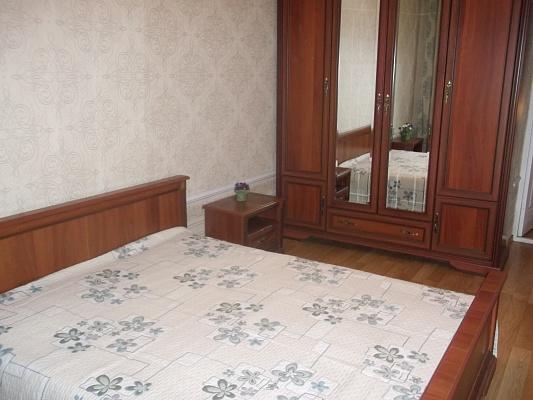 2-комнатная квартира посуточно в Ровно. Виденская. Фото 1