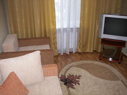 Дом  посуточно в Севастополе. Ленинский район, ул. Краснодарская, 31. Фото 1