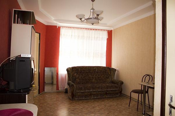 Мини-отель  посуточно в Севастополе. Гагаринский район, ул. Казачья, 52. Фото 1