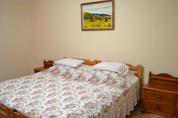 Мини-отель  посуточно в Межгорье. с. Речка, 331. Фото 1
