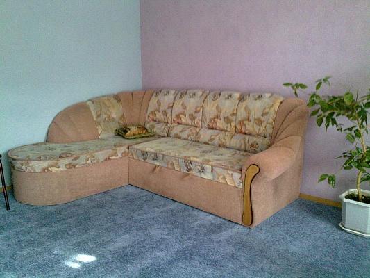 2-комнатная квартира посуточно в Николаеве. Центральный район, ул. Потемкинская, 80. Фото 1