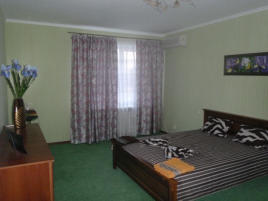 2-комнатная квартира посуточно в Одессе. Киевский район, ул. Академика Вильямса, 59г. Фото 1