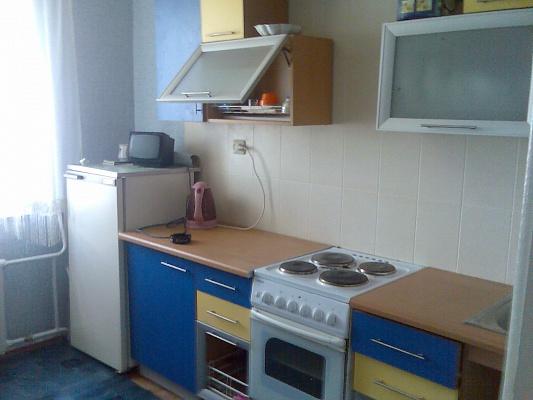 2-комнатная квартира посуточно в Николаеве. Центральный район, пр-т Героев Сталинграда. Фото 1