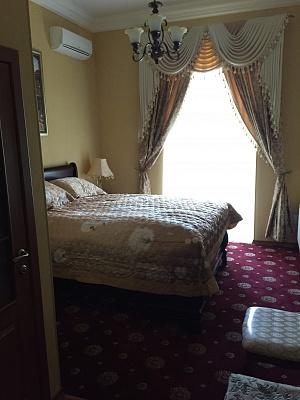 Мини-отель  посуточно в Одессе. Приморский район, ул. Ришельевская, 5. Фото 1