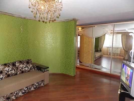 3-комнатная квартира посуточно в Виннице. Ленинский район, ул. Келецкая, 39. Фото 1
