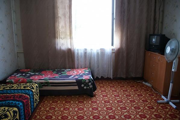 Дом  посуточно в Севастополе. Нахимовский район, ул. Мекензиевы горы. Фото 1