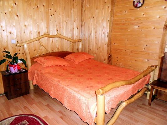 Комната  посуточно в Яремче. г. Яремче район, ул. Грушевского, 20. Фото 1