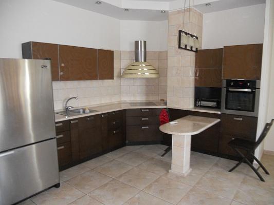 2-комнатная квартира посуточно в Одессе. Приморский район, ул. Говорова, 18. Фото 1