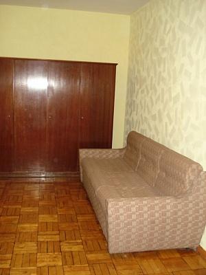 2-комнатная квартира посуточно в Одессе. Приморский район, ул. Артиллерийская, 3а. Фото 1