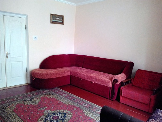 Дом  посуточно в Моршине. Моршин, 1. Фото 1