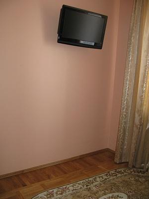 1-комнатная квартира посуточно в Трускавце. Прыстая, 37. Фото 1