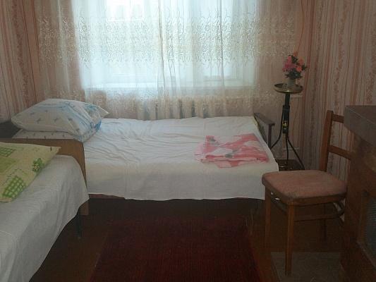 Комната  посуточно в Рыбаковке. ул. Очаковская, 9. Фото 1